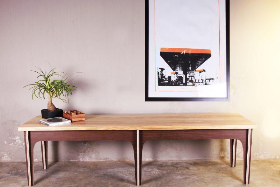 CB-PlyHard-table-6