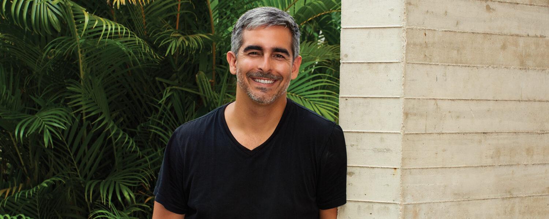 Carlos Bobonis